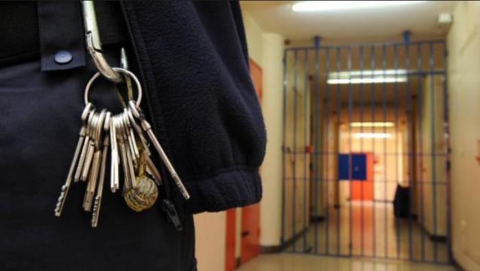 Produits interdits en prison : les suspects demandent un délai avant d'être jugés