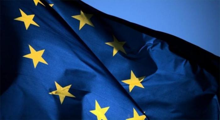 Programmations de Fonds européens : la Martinique parmi les mauvais élèves