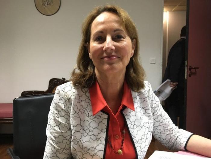 Projets de centrales thermiques à Marie-Galante : le choix dans dix-huit mois
