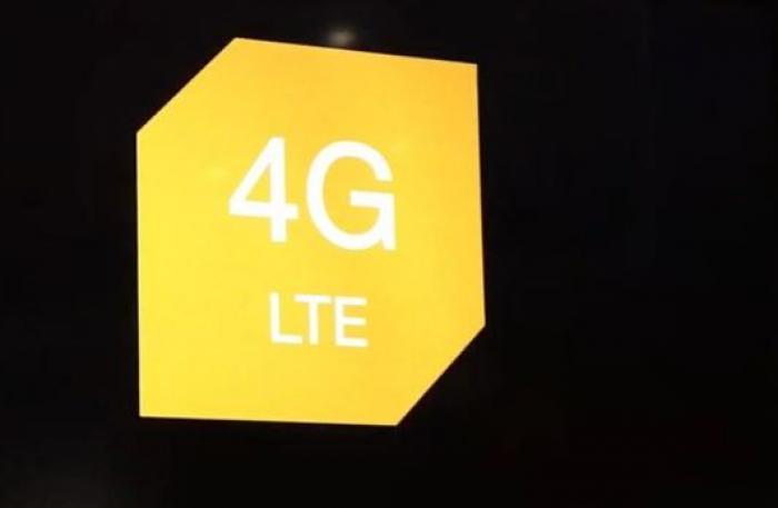 Quand la LTE s'efface au profit de la 4G sur nos smartphones…