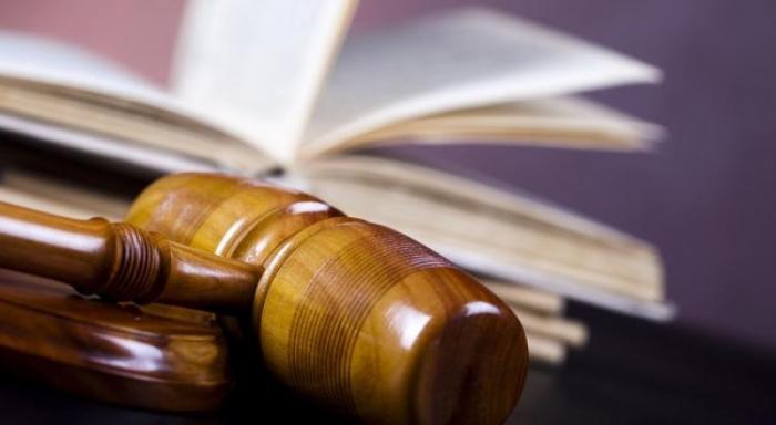 Quatre martiniquais reconnus coupables dans la mort d'un homme à Paris