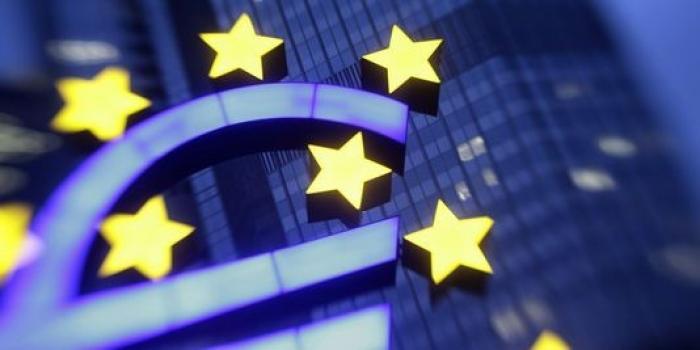 Que représentent les fonds européens en Guadeloupe  ?