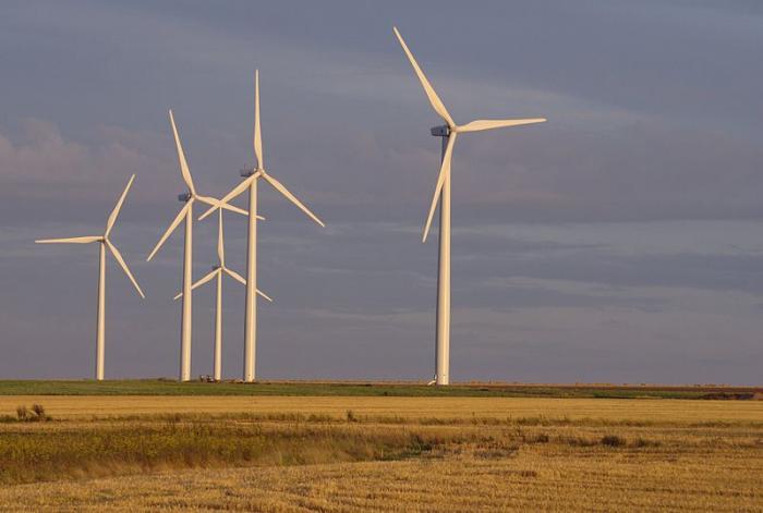 Quelle production électrique pour demain ?