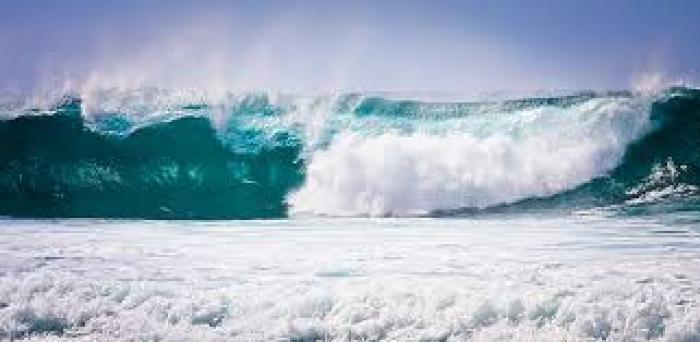 """""""Quelles sont les sources de tsunami aux Antilles ?"""" Une conférence se penche sur la question"""