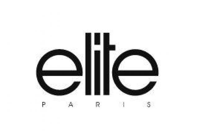 Quels sont les critères de sélection du concours Elite Model Look Antilles-Guyane?