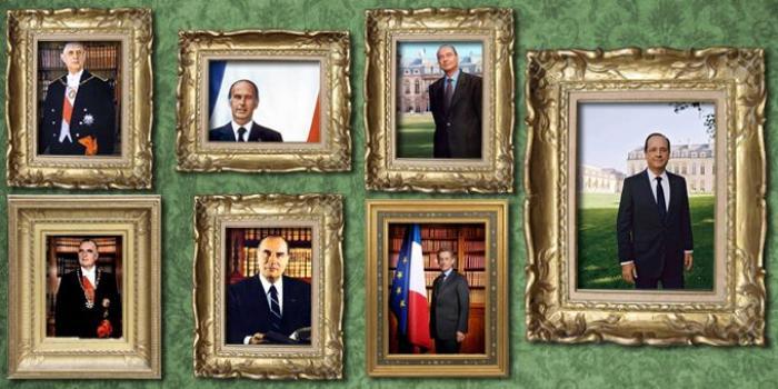 Quels sont les pouvoirs du président de la République ?
