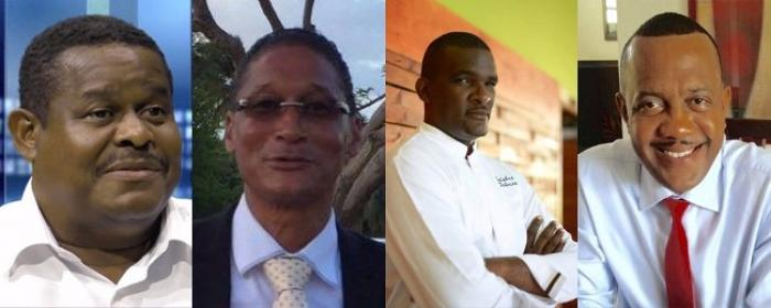 Qui sera le prochain président de la Chambre des métiers et de l'artisanat de la Guadeloupe ?