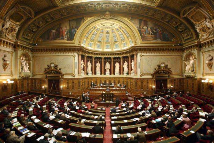 Qui sont les candidats aux deux fauteuils de sénateurs de Martinique ?