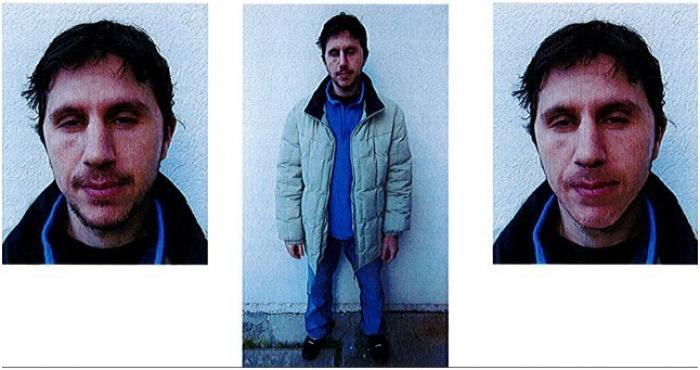Rachid Rafaa le présumé djihadiste du Morne-Rouge a été arrêté