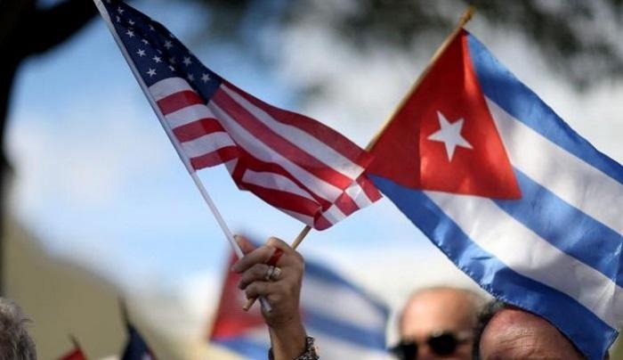 Rapprochement Washington - La Havane, les avis partagés