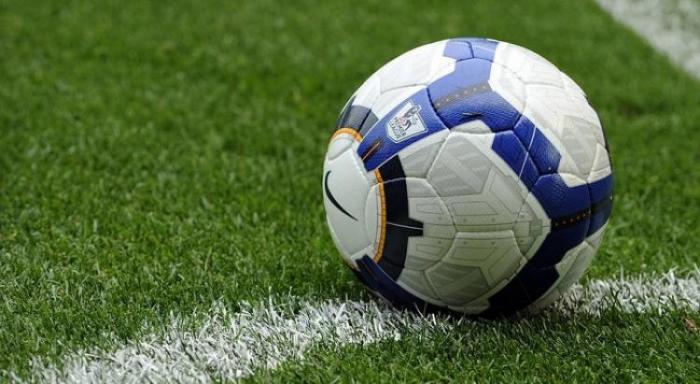 Rattrapage des championnats de football de R1 et R2