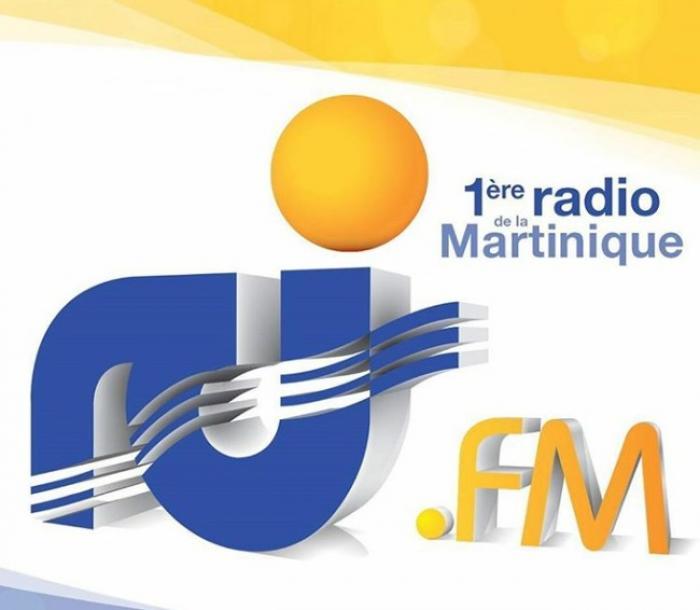 RCI, 1ère Radio de la Martinique !