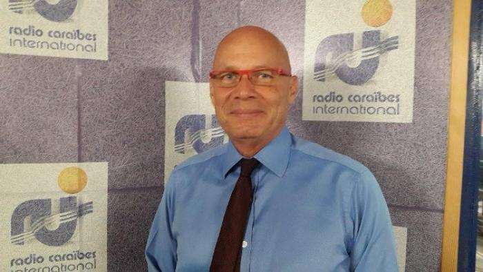RCI et les élections à la Collectivité Territoriale de Martinique