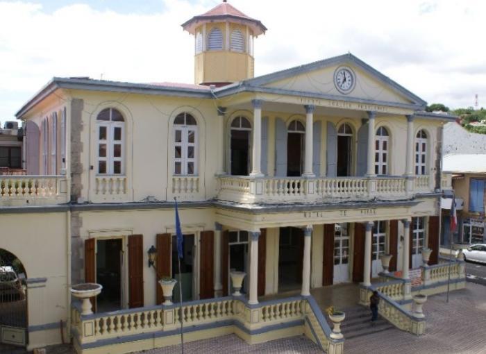 RCI sera à Basse-Terre toute la journée ce vendredi