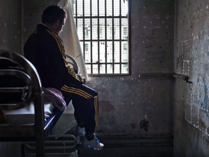 Remise en liberté de Sobéso : l'attente insoutenable de la famille