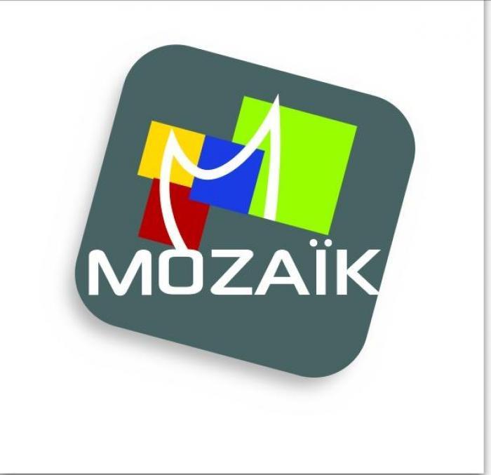 Reprise du trafic sur le réseau Mozaïk en Martinique