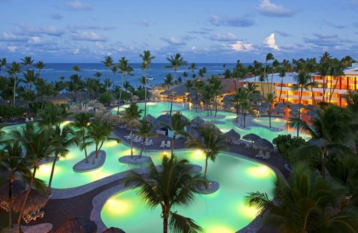 Republique Dominicaine : la carte de tourisme sera incluse dans le prix du billet d'avion.