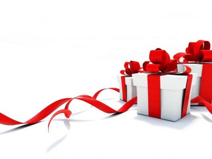 Revendre ses cadeaux sur internet : la fin d'un tabou