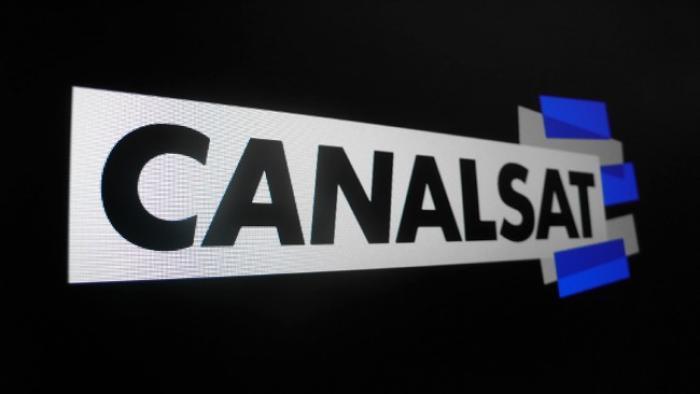 Rien ne va plus à Canal-Antilles-Guyane