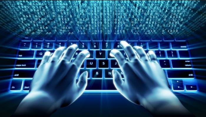 Risques virtuels: un partenariat conclu avec VISOV