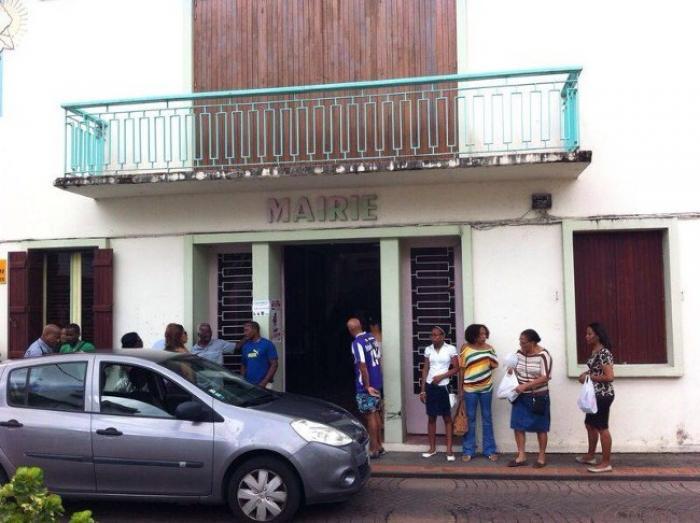 Rivière-Pilote : Pas de consigne de vote du maire pour le 6 décembre