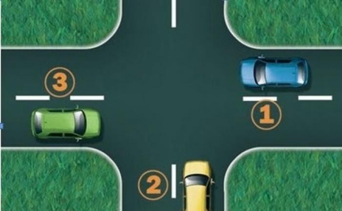 Réforme du permis de conduire : «il n'y a que des échecs »