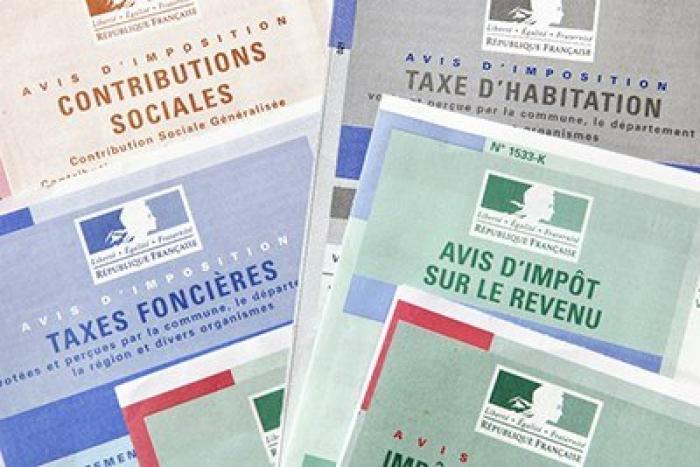 Réformes fiscales : une imposture pour le Medef Guadeloupe