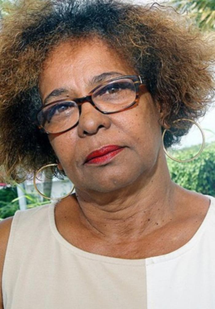 Régionales : l'Union Pour la Libération de la Guadeloupe repart au combat