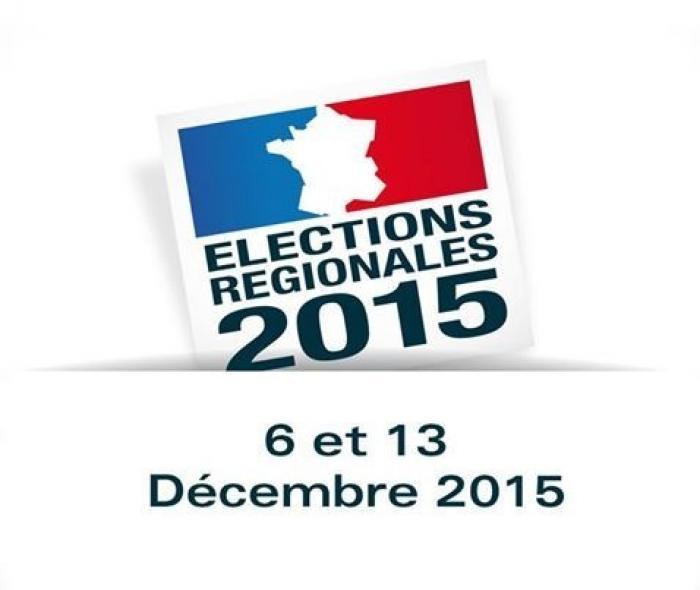 Régionales : Le parti GUSR prône une nouvelle gouvernance