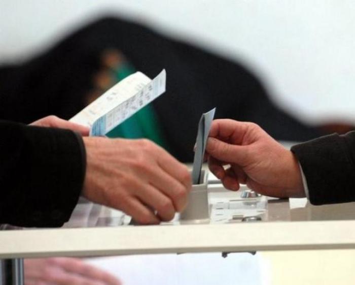 Régionales : Les électeurs sont bien convoqués en décembre