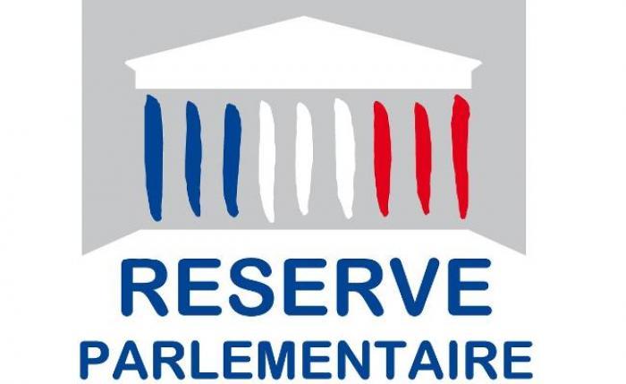 Réserve parlementaire : la générosité de nos députés