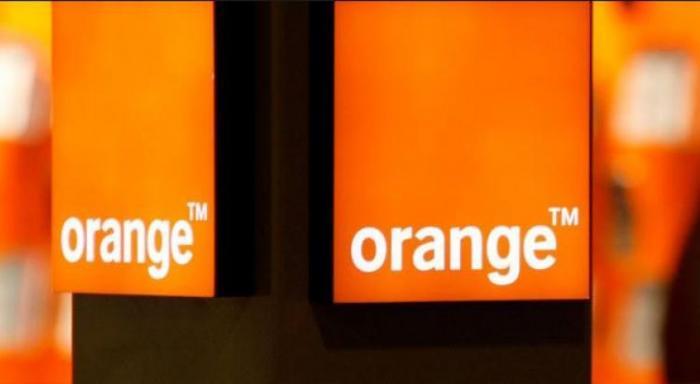 Rétablissement du réseau mobile Orange en Martinique