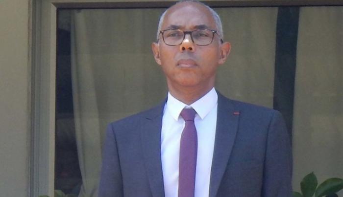 Robby Judes, ambassadeur de France au Vanuatu, visé par des accusations d'agressions sexuelles