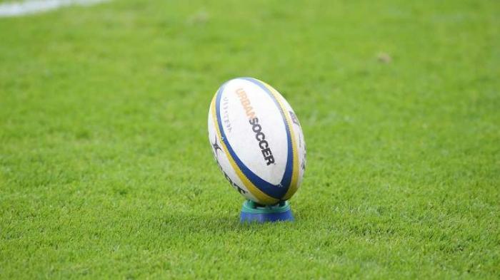 Rugby : La Guadeloupe a remporté le classement général du TOP4