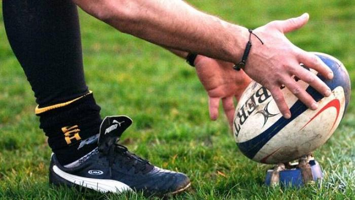 Rugby: le choc Barracudas vs Stade Cayennais en finale