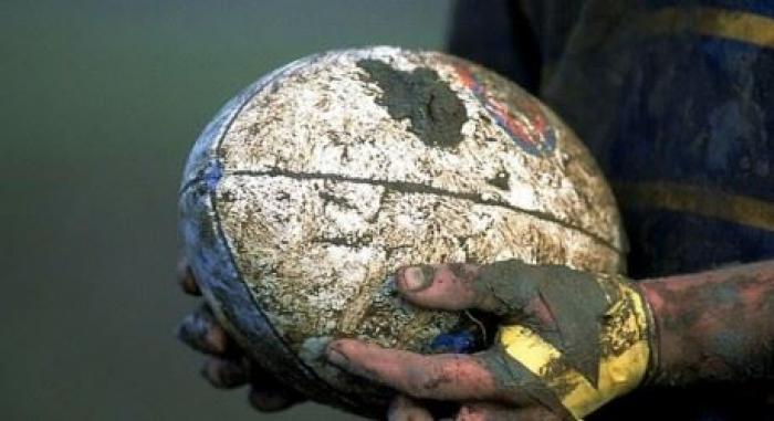 Rugby : le RC Diamant remporte le trophée Christian Perez