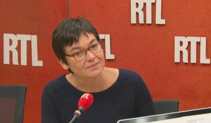 Saint-Martin : des sanctions pour les enseignants qui ont quitté l'île ?