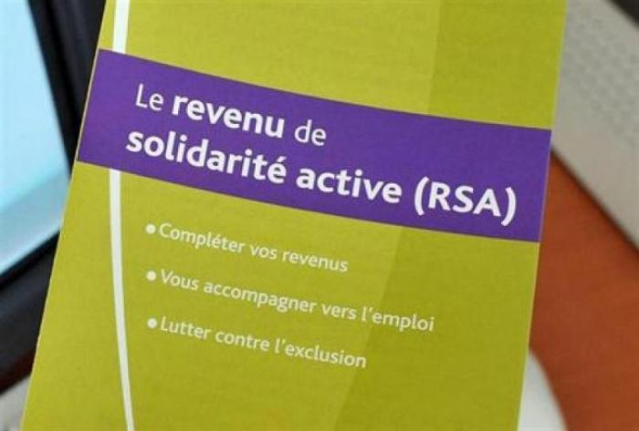 Saint-Martin peut modifier les règles du RSA
