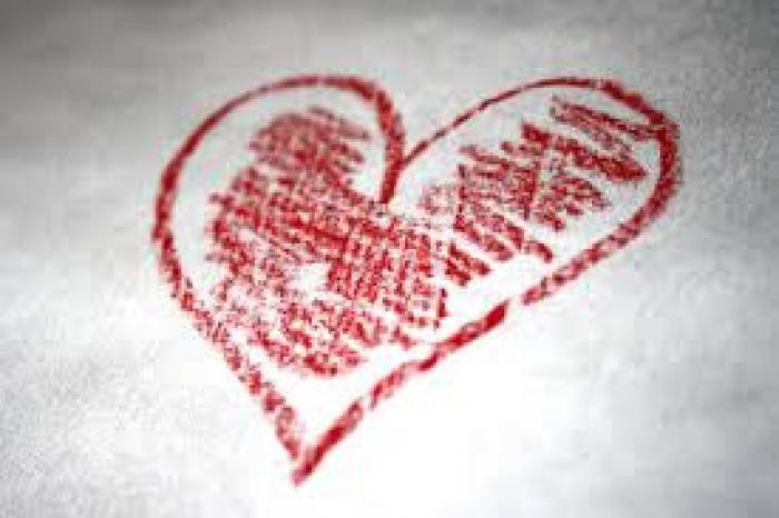 Saint-Valentin : l'important ce sont les petits gestes
