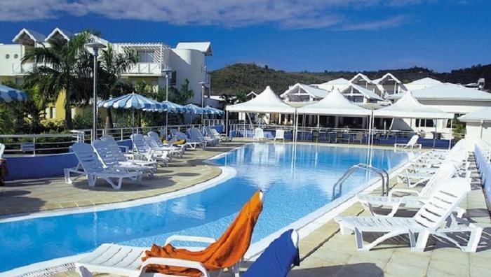 Sainte-Luce : des licenciements en vue au Karibéa