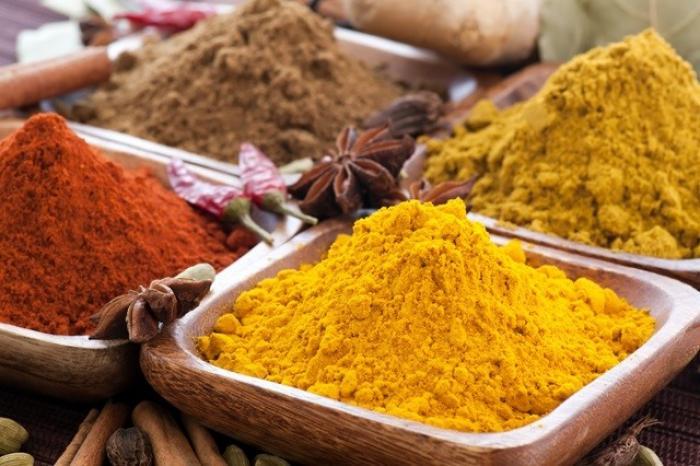 Semaine du goût : le lycée agricole à la découverte de trois produits du terroir