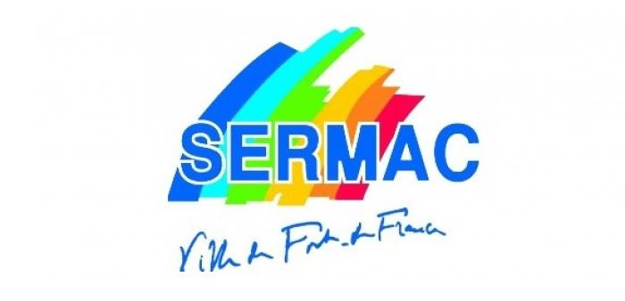 SERMAC : un protocole de fin de conflit a été signé