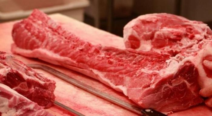 Signature d'un arrêté limitant la teneur de chlordécone dans la viande de bœuf