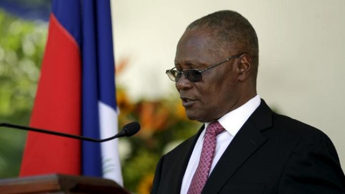 Situation tendue à Haïti !