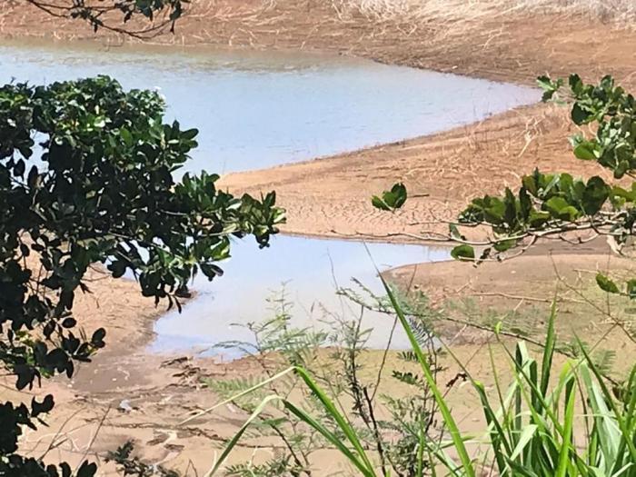 Sécheresse : les horaires d'irrigation du sud changent