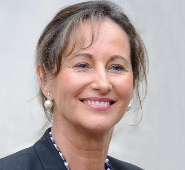 Ségolène Royal attendue en Martinique