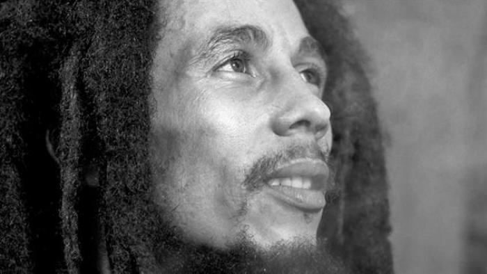 Soirée anniversaire de Bob Marley