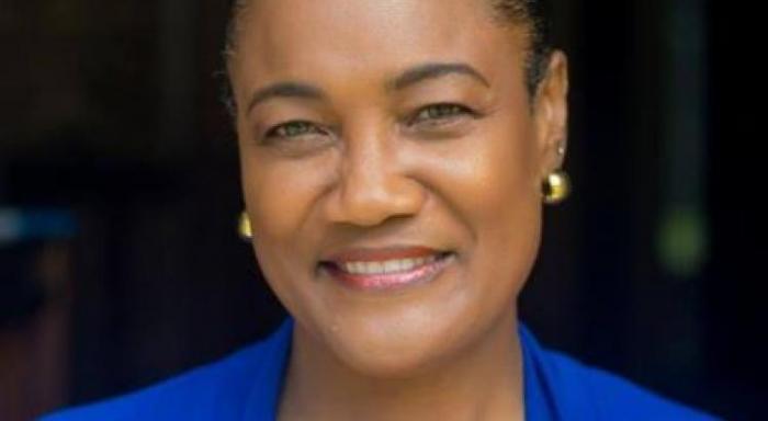 Sonia Petro écœurée par la gestion financière de Grand Sud Caraibes