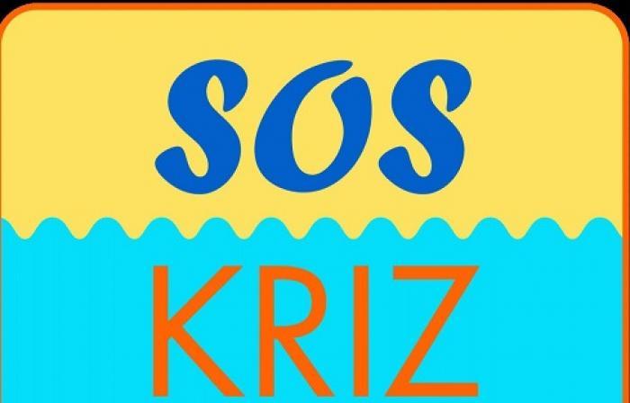 SOS KRIZ recrute de nouveaux bénévoles
