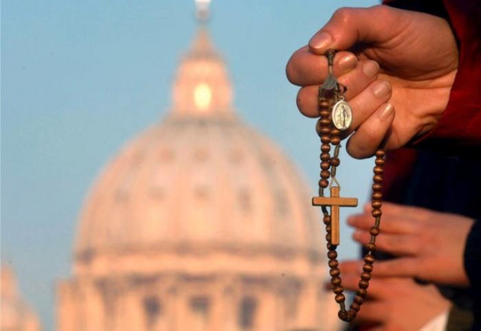 Soupçons d'attouchements sexuels : Le prêtre sera jugé le 17 mai 2016